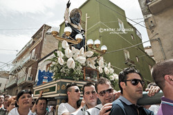 san-calogero-eremita-campofranco-la-festa-del-29-luglio-2012_7677604104_o.jpg