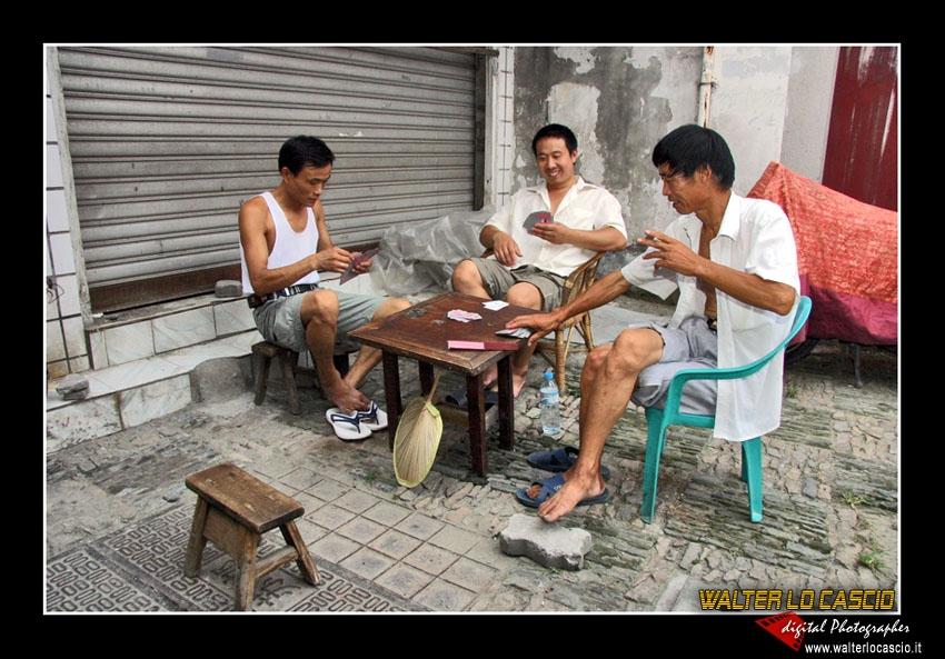suzhou-e-tongli_4089294704_o.jpg