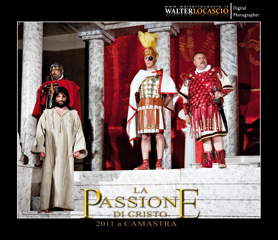 la_passione_di_Cristo_Mussomeli_Camastra (17).jpg