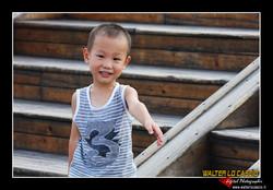 beijing---pechino_4079434305_o.jpg