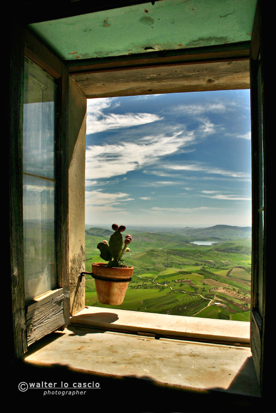 agira-en---la-finestra-siciliana--_7375853922_o.jpg