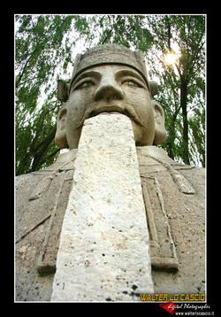 beijing---pechino_4080216420_o.jpg