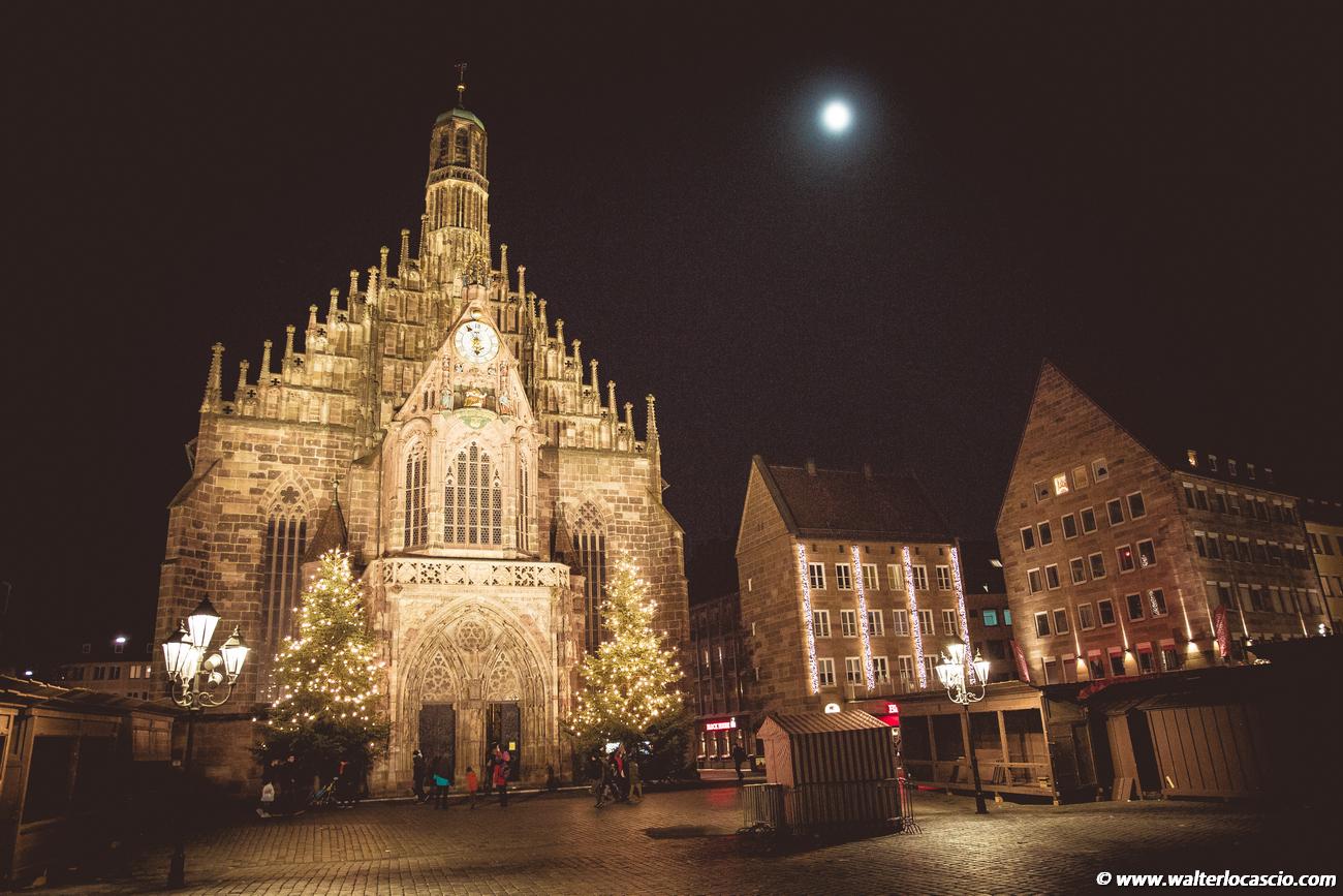 Norimberga (7)