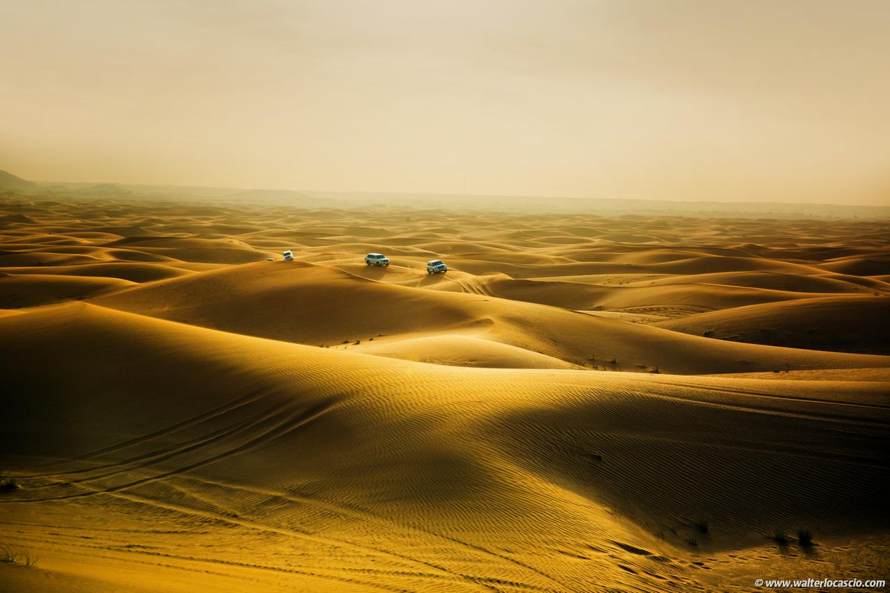 dubai_deserto (29)