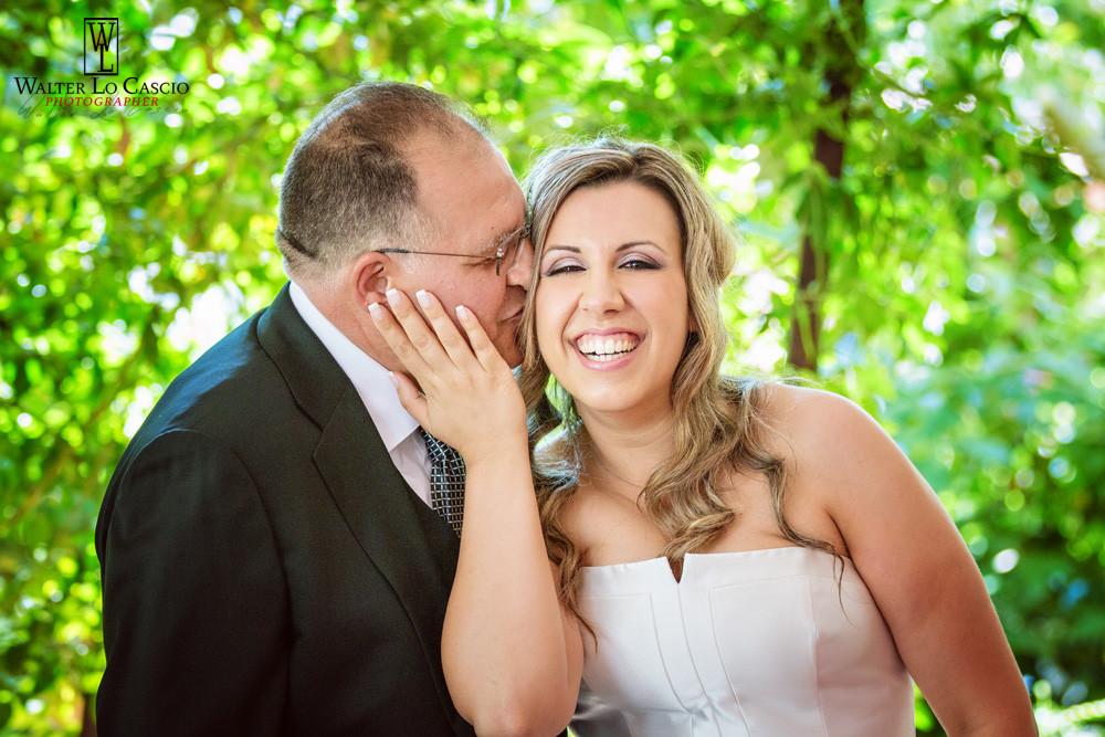 Wedding-destination-wedding-photographer