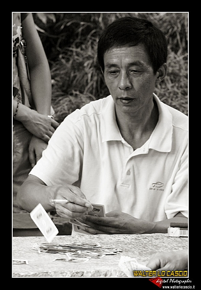 suzhou-e-tongli_4088540367_o.jpg