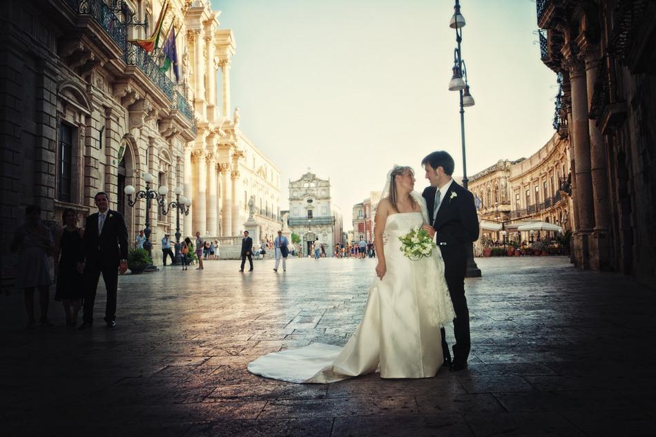 foto_location_esterne_matrimonio (39)