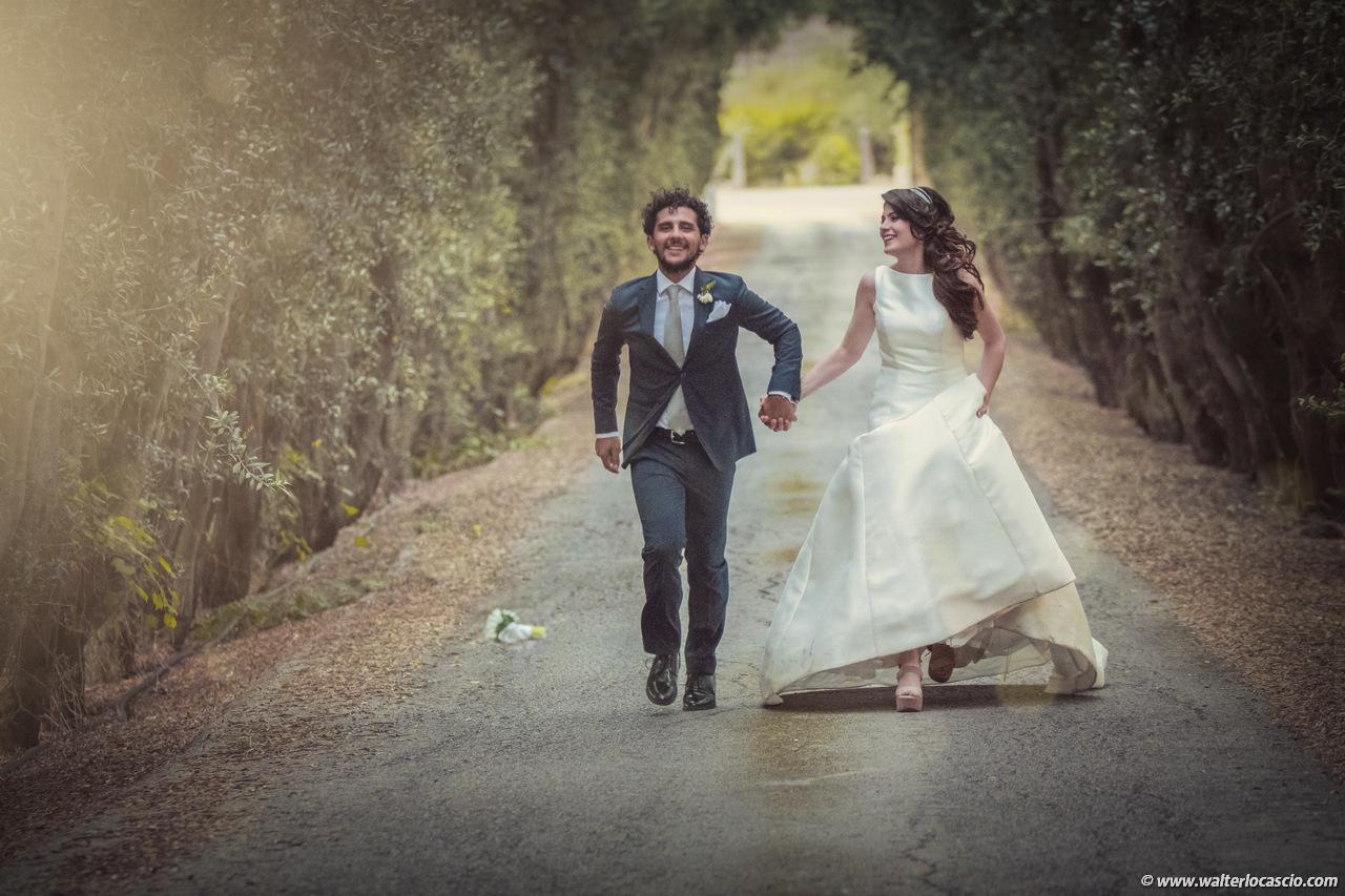 matrimoni_in_Sicilia (20)