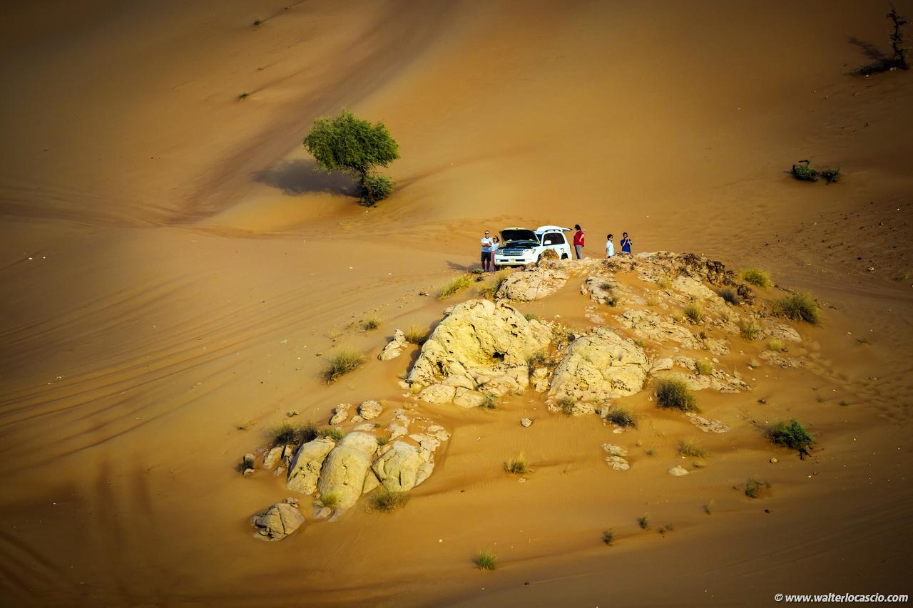 dubai_deserto (5)