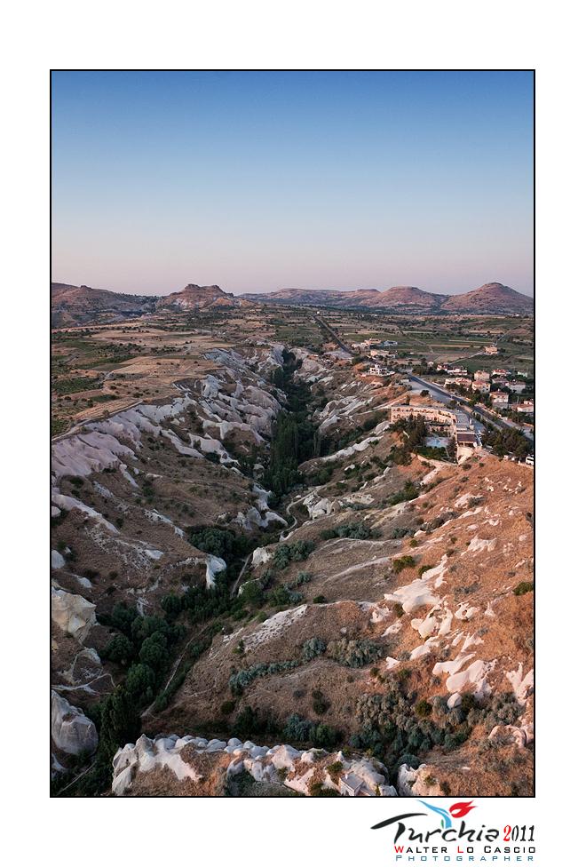 turchia-2011-cappadocia_6176057740_o.jpg