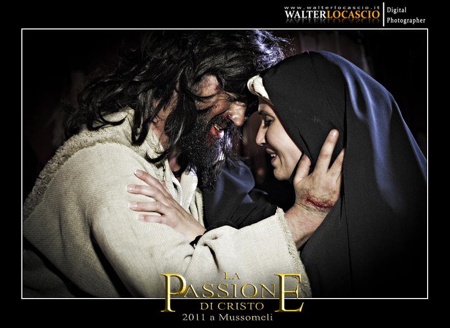 la_passione_di_Cristo_Mussomeli_Camastra (5).jpg