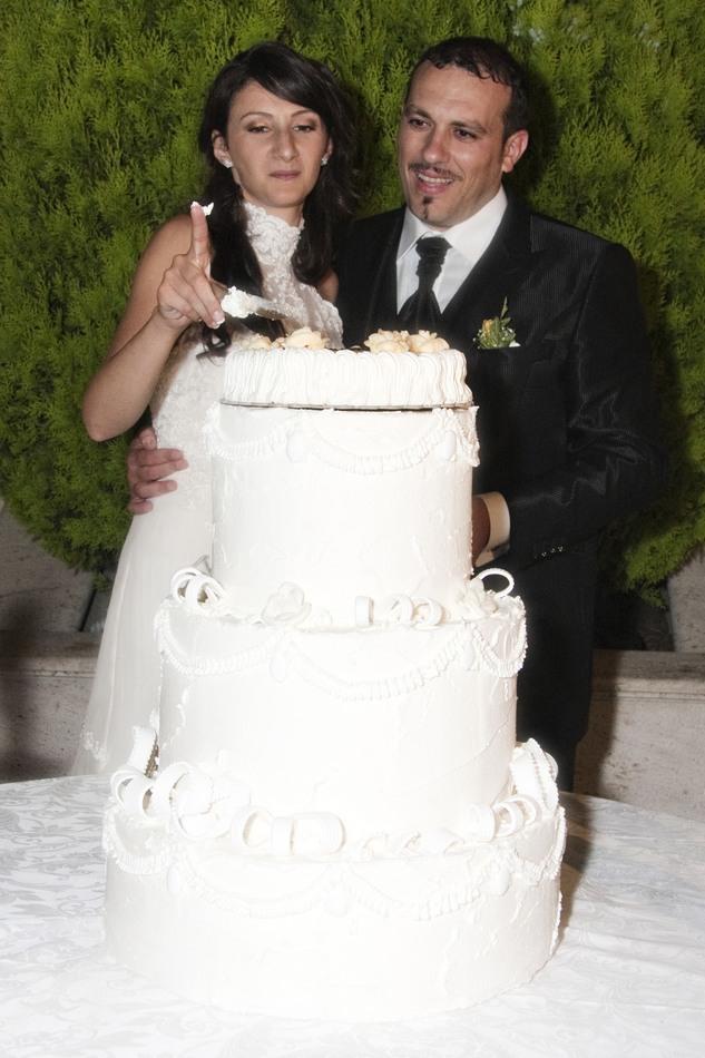 foto_ricevimento_taglio_torta_matrimonio (64)