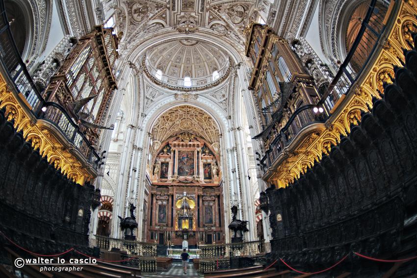 Cordoba, Cordova_Andalusia (9).jpg