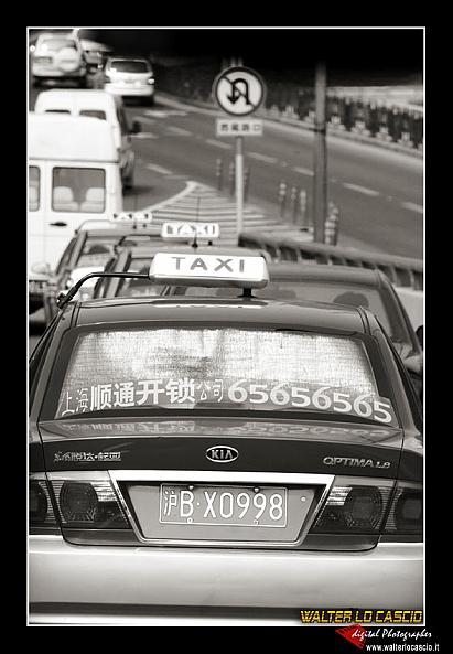shanghai_4089365856_o.jpg