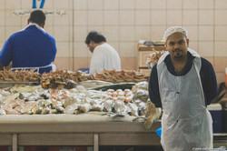 Abu_Dhabi_fish_market (4)