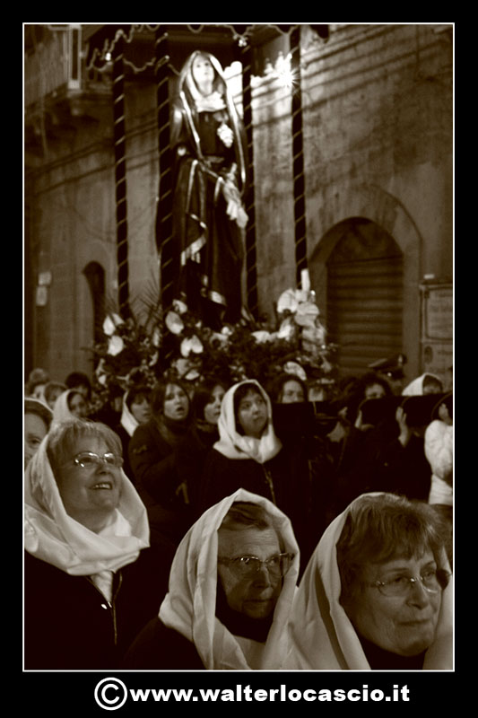 il-venerdi-santo-e-lu-signuri-di-li-fasci-pietraperzia_3409517896_o.jpg