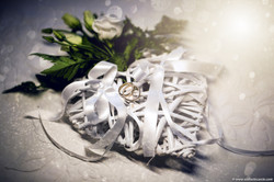 wedding_details (9)