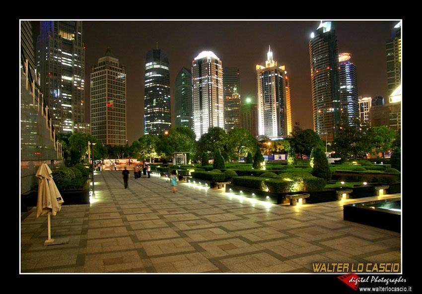 shanghai_4088600727_o.jpg