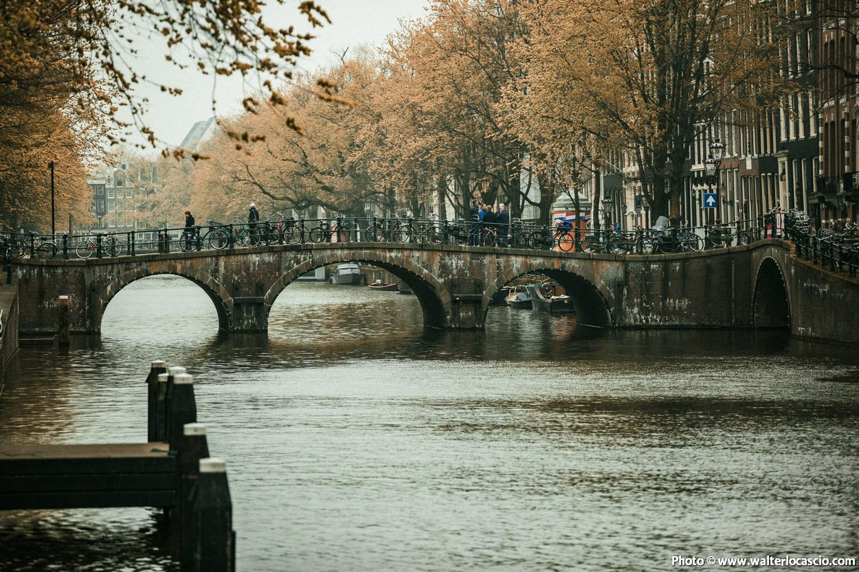 56Amsterdam