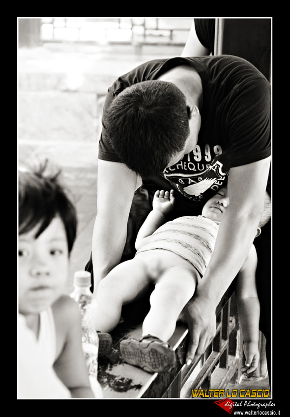 beijing---pechino_4079440801_o.jpg