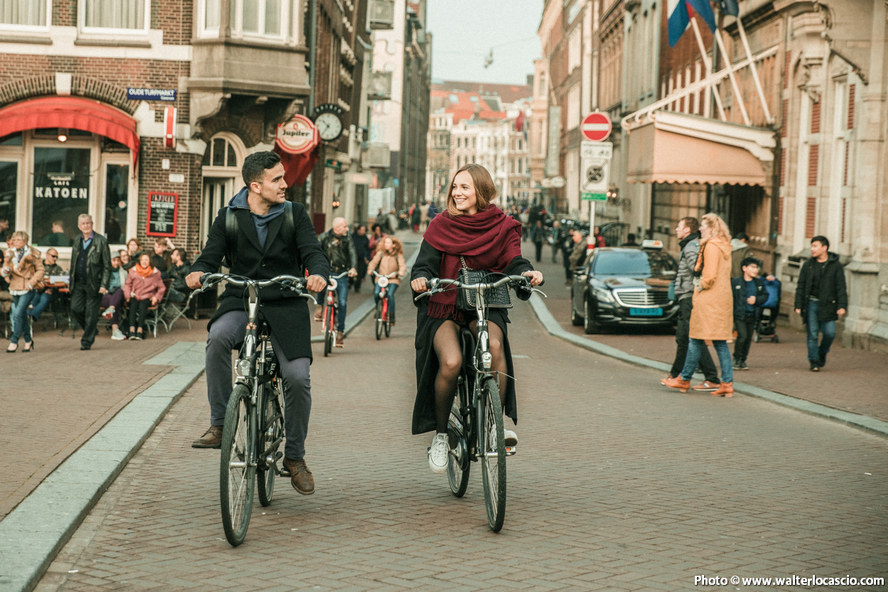 28Amsterdam