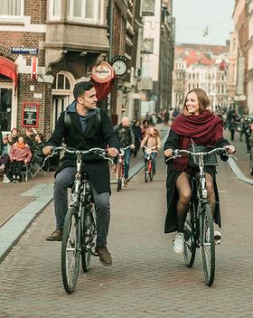 28Amsterdam.jpg