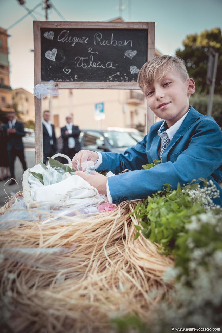 chiese_matrimonio_in_Sicilia (37)
