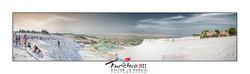 turchia-2011-pamukkale_6176025000_o.jpg