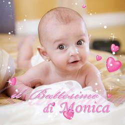 foto_battesimo_Monica (1).jpg