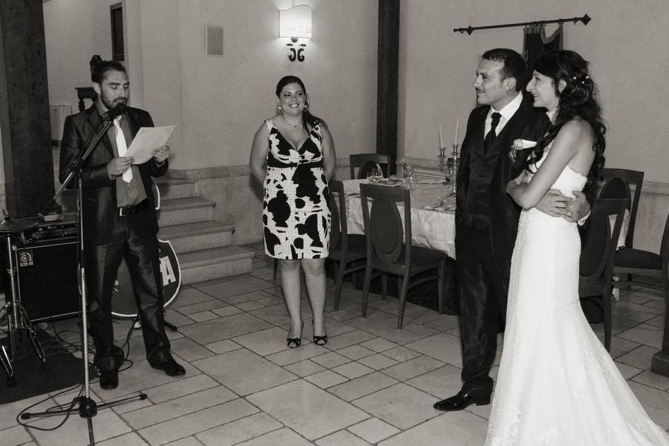 foto_ricevimento_taglio_torta_matrimonio (57)