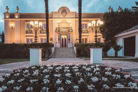 Villa_Isabella_Caltanissetta00002.jpg