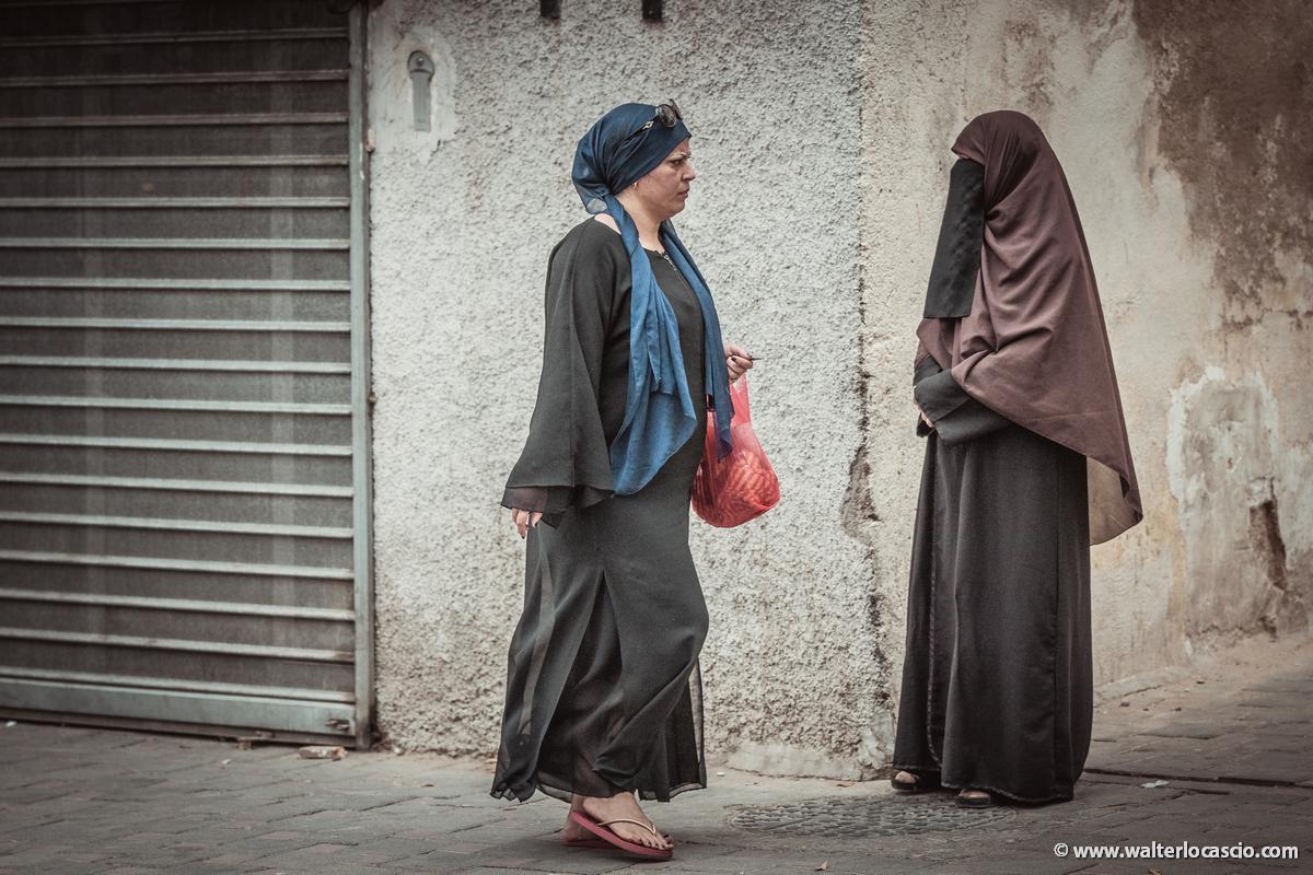 Marocco_Fes_IMG_0544
