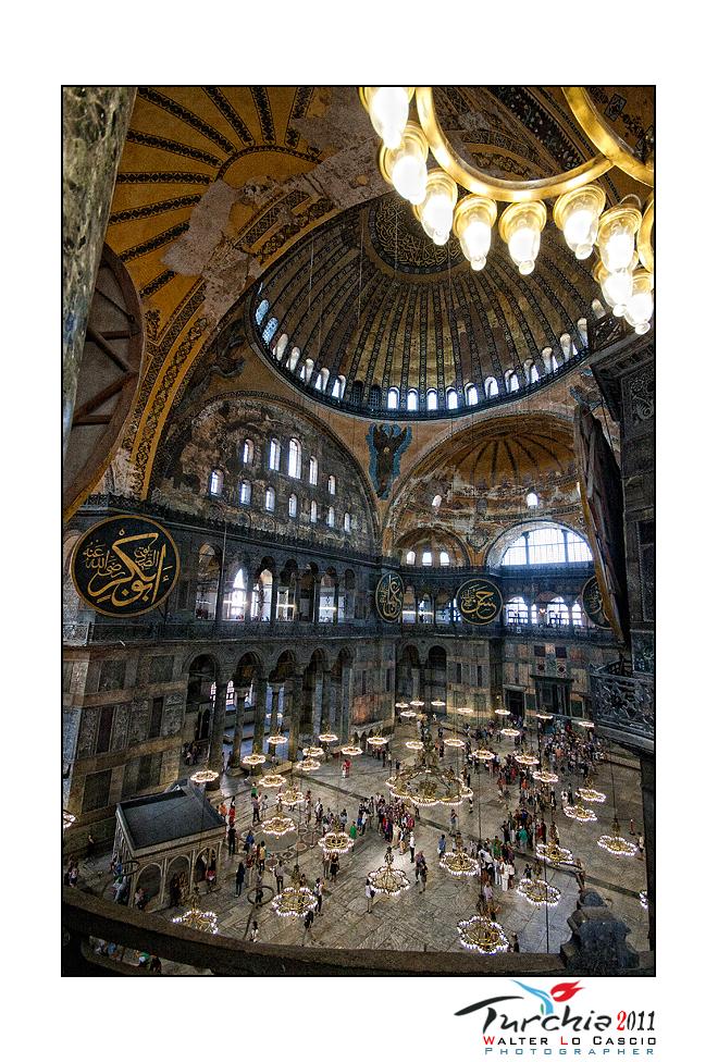 turchia-2011-istanbul_6176099416_o.jpg