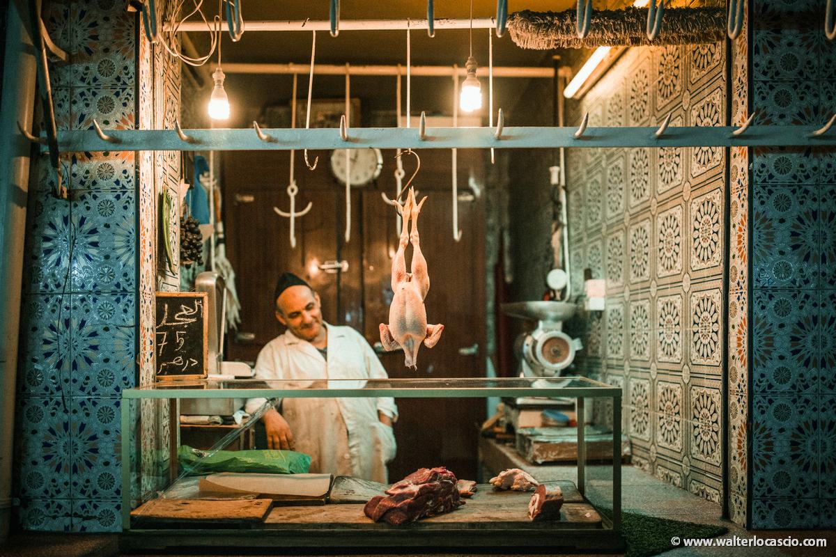 Marocco_Casablanca_IMG_5904