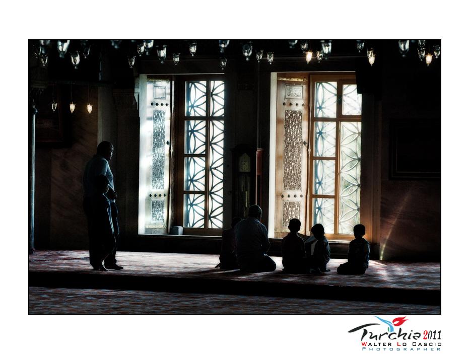 turchia-2011-istanbul_6175567107_o.jpg