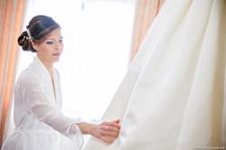 Photo_preparation_of_the_bride_in_Sicily (38)