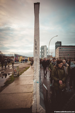 Berlin (27)