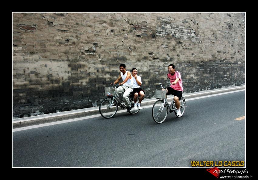 beijing---pechino_4080202352_o.jpg