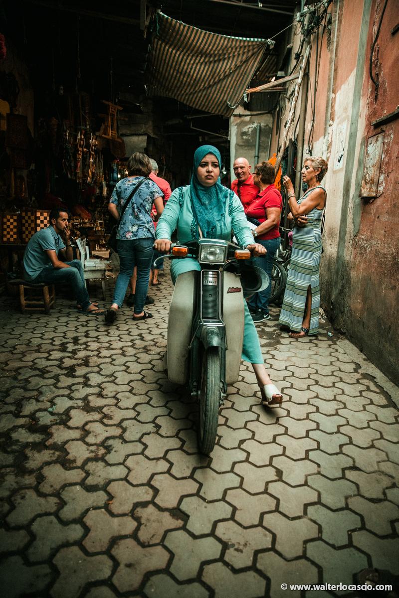 Marocco_Marrakech_IMG_5225