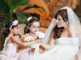 Fotografo per Matrimonio a Enna e Provincia. Il tuo giorno più bello, fotografato con stile ed elega
