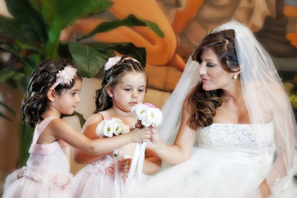 Foto di matrimonio a Enna e provincia