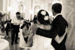foto_ricevimento_taglio_torta_matrimonio (47)