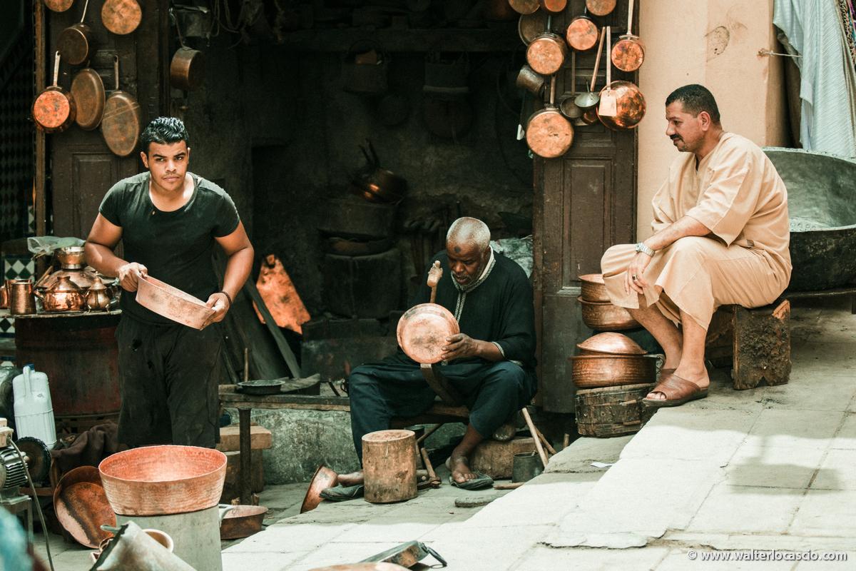 Marocco_Fes_IMG_0444