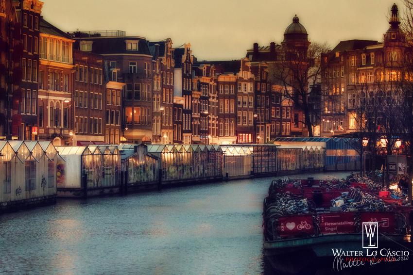 nederland-2014_11903718774_o.jpg
