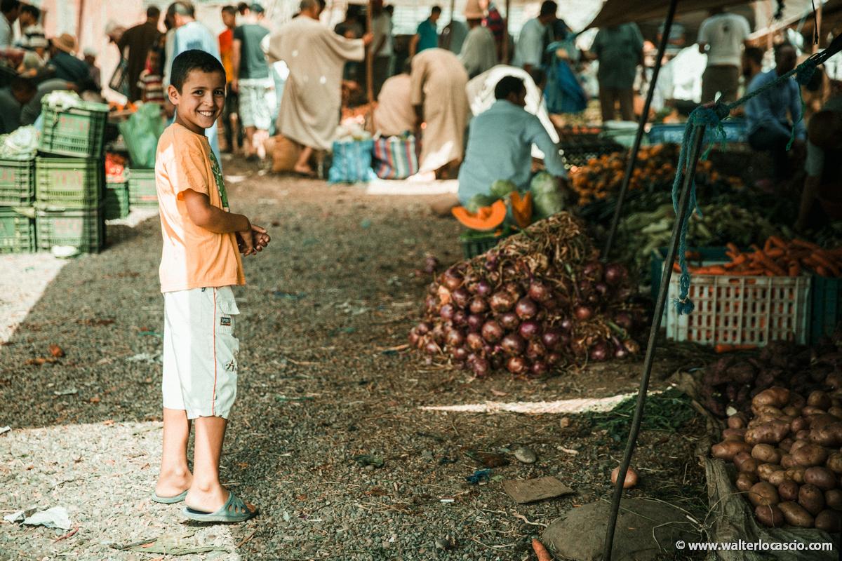 Marocco_Aghmat_Mercato_IMG_5580