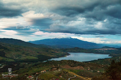 panorama-delletna-e-lago-pozzillo-da-agira_14128148053_o.jpg