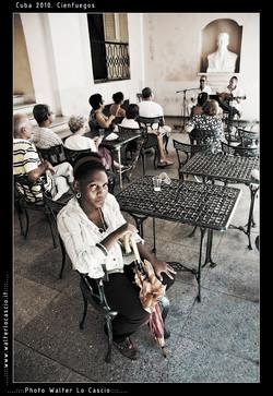 cuba-2010-cienfuegos_5080856056_o.jpg