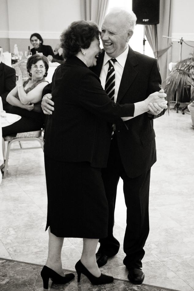 fotografie_anniversario_matrimonio (17).jpg