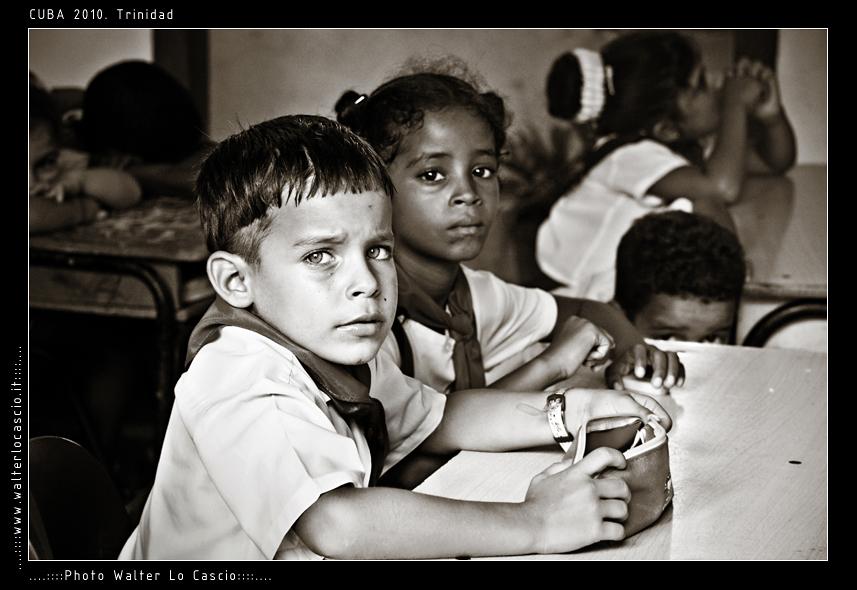 cuba-2010-trinidad_5074981080_o.jpg