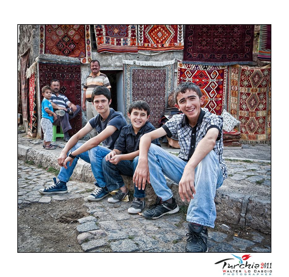 turchia-2011-lago-salato_6176084564_o.jpg